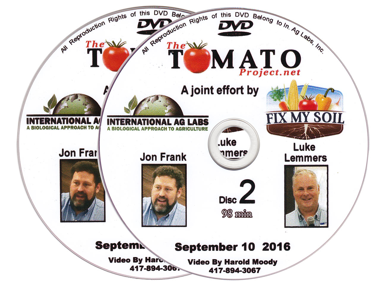 tomato-project-dvds.jpg