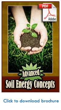 download brochure in pdf - advanced soil energy concepts