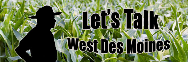 lets talk west des moines