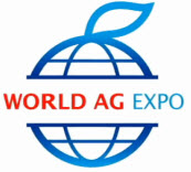 World Ag Expo 2011